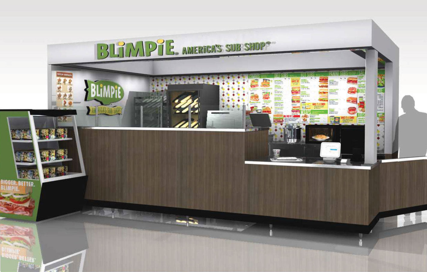 BLIMPIE_KIOSK_Without-Breakfast-1-1-1