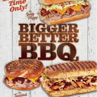 blimpies-bigger-better-bbq-promo-featured